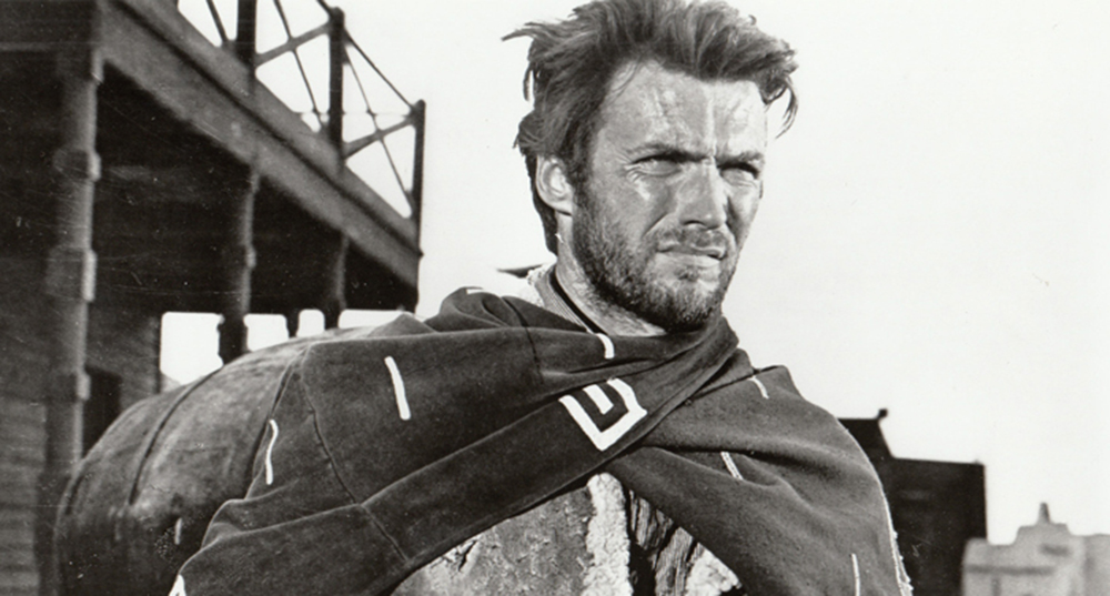1. Clint-Eastwood-Hero-Image1000px
