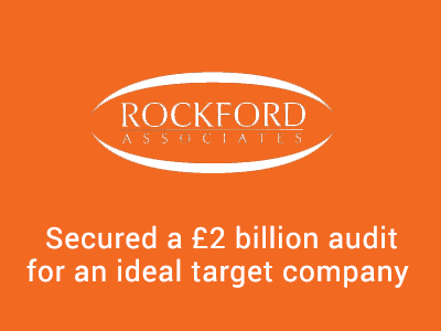 Rockford Results